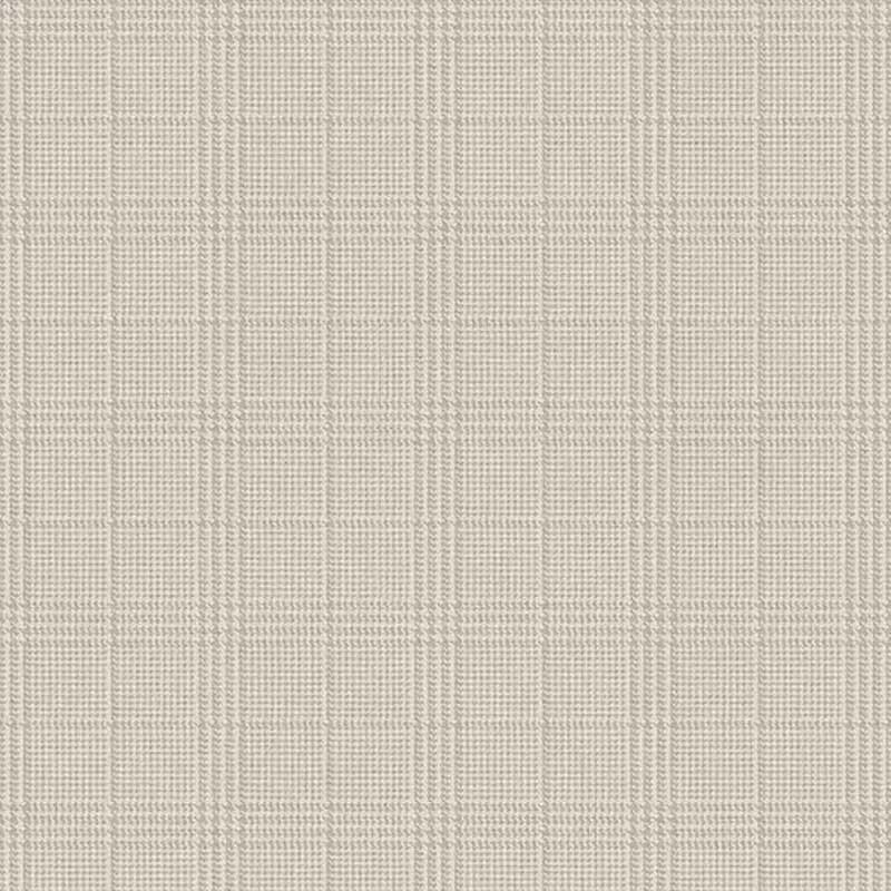 Papel Pintado Collins & Company Modena ML13708