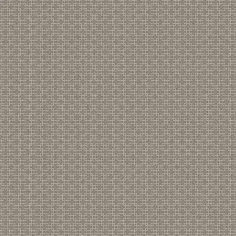 Papel Pintado Collins & Company Modena ML14808