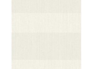 Papel Pintado Collins & Company Modena ML14100