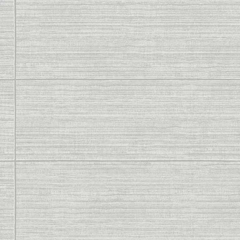 Papel Pintado Collins & Company Modena ML14504