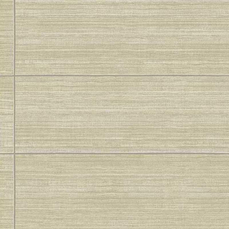 Papel Pintado Collins & Company Modena ML14503