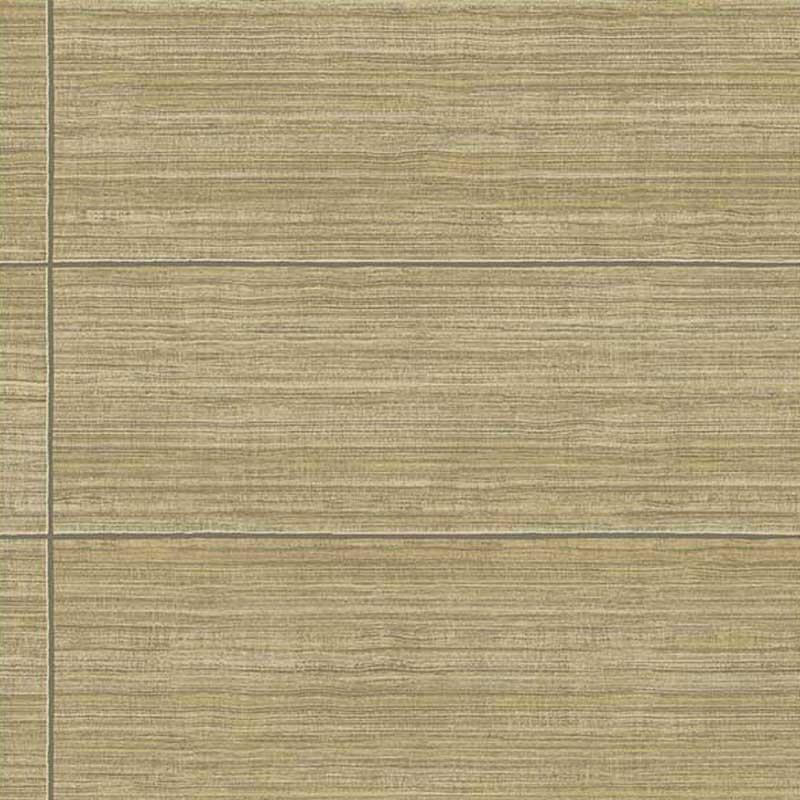 Papel Pintado Collins & Company Modena ML14505