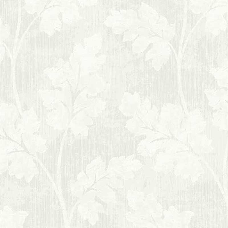 Papel Pintado Collins & Company Modena ML15010