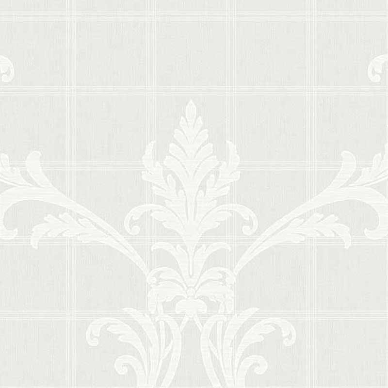 Papel Pintado Collins & Company Modena ML13500