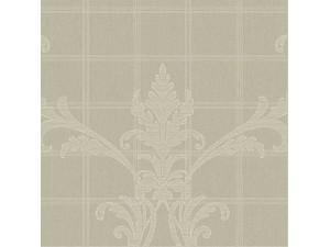 Papel Pintado Collins & Company Modena ML13507
