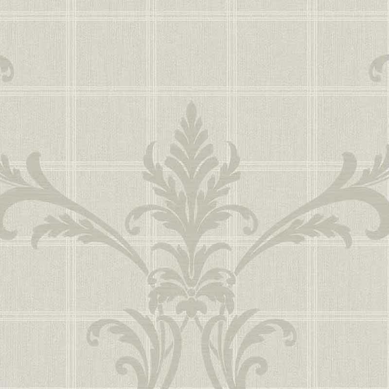 Papel Pintado Collins & Company Modena ML13505