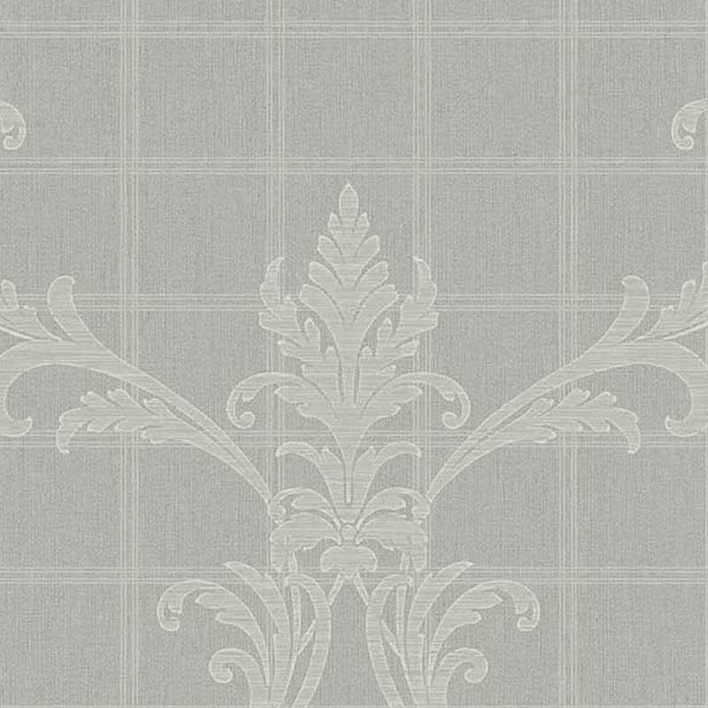 Papel Pintado Collins & Company Modena ML13508
