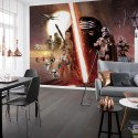 Fotomural Komar Star Wars 8-492
