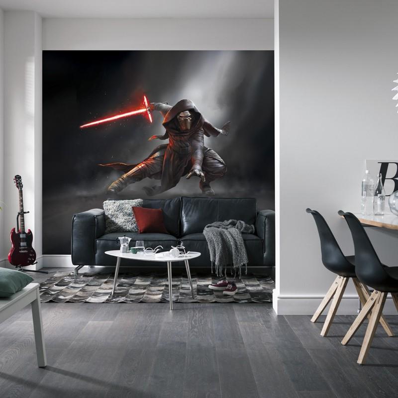 Fotomural Komar Star Wars 8-491 A