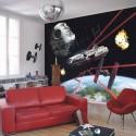 Fotomural Komar Stars Wars 8-489