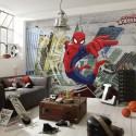 Fotomural Komar Marvel 8-467