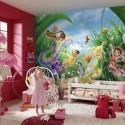 Fotomural Komar Disney 8-466