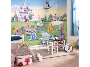 Fotomural Komar Disney 8-414 A
