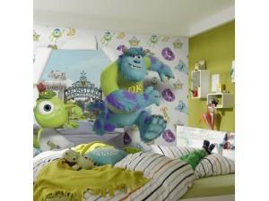 Fotomural Komar Disney 8-471 A