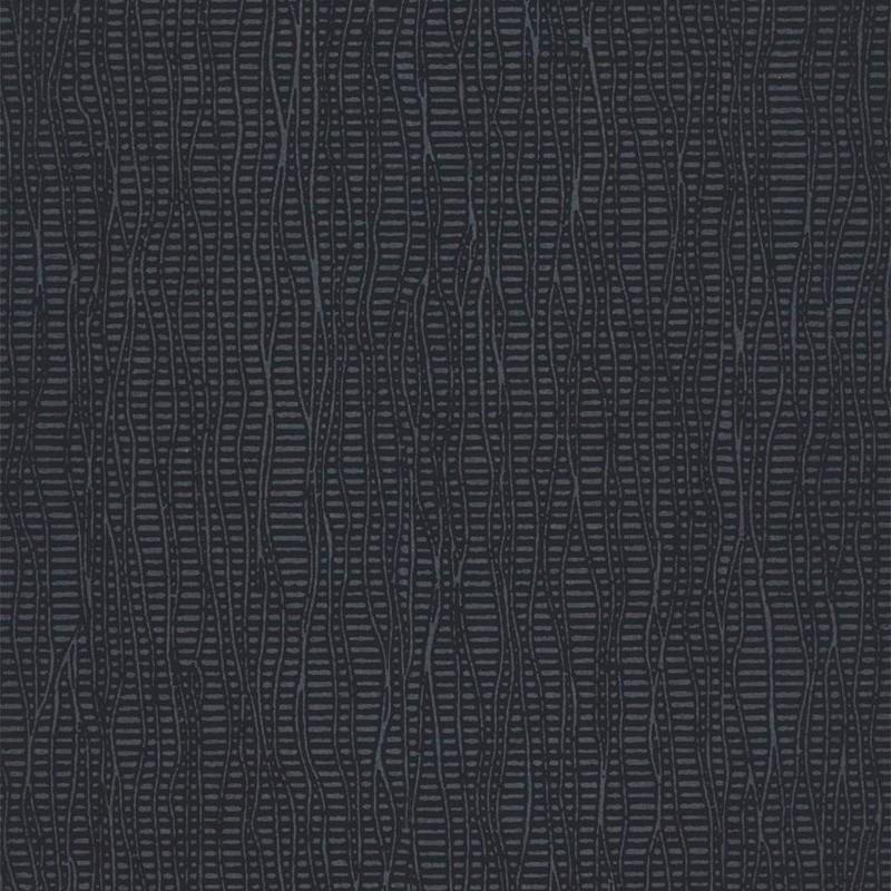 Papel Pintado Atlas Wallcoverings Intuition 541-4