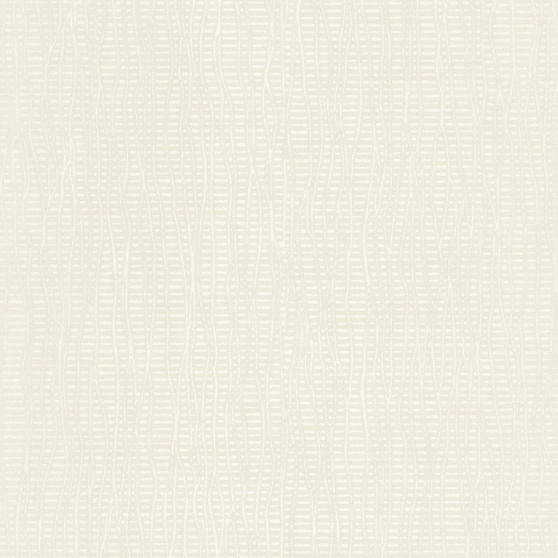 Papel Pintado Atlas Wallcoverings Intuition 541-1