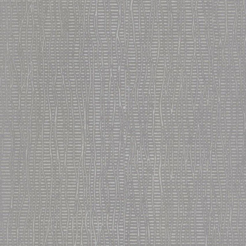 Papel Pintado Atlas Wallcoverings Intuition 541-2