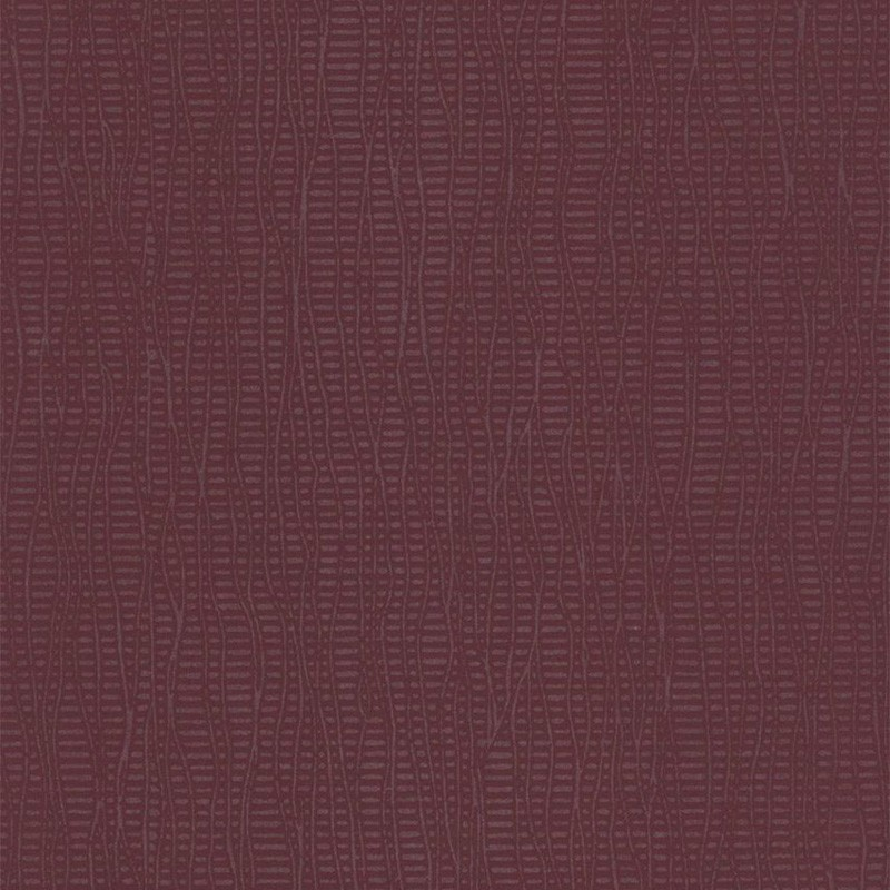 Papel Pintado Atlas Wallcoverings Intuition 541-3