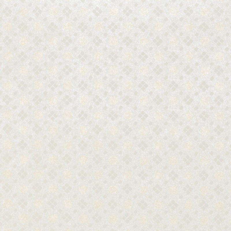 Papel Pintado Atlas Wallcoverings Intuition 530-2