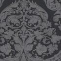 Papel Pintado Intuition 534-3