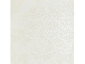 Papel Pintado Atlas Wallcoverings Intuition 534-1