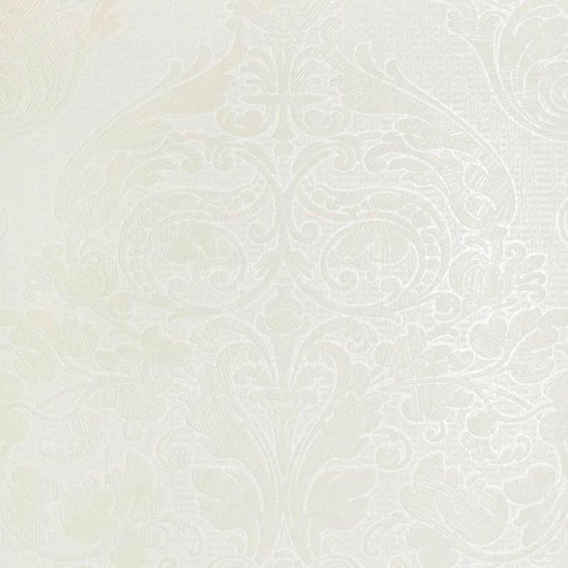 Papel Pintado Atlas Wallcoverings Intuition 534-1