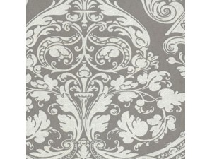 Papel Pintado Atlas Wallcoverings Intuition 534-2
