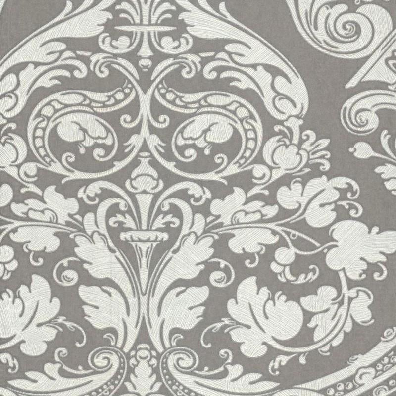 Papel Pintado Atlas Wallcoverings Intuition 534-2
