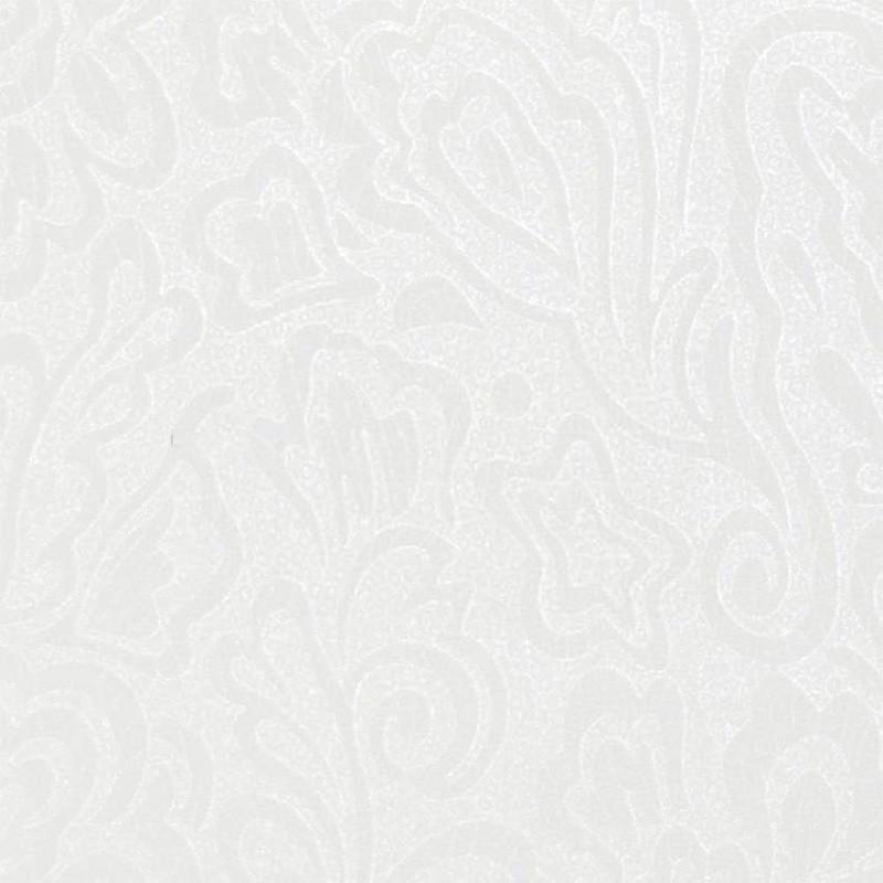 Papel Pintado Atlas Wallcoverings Intuition 532-1