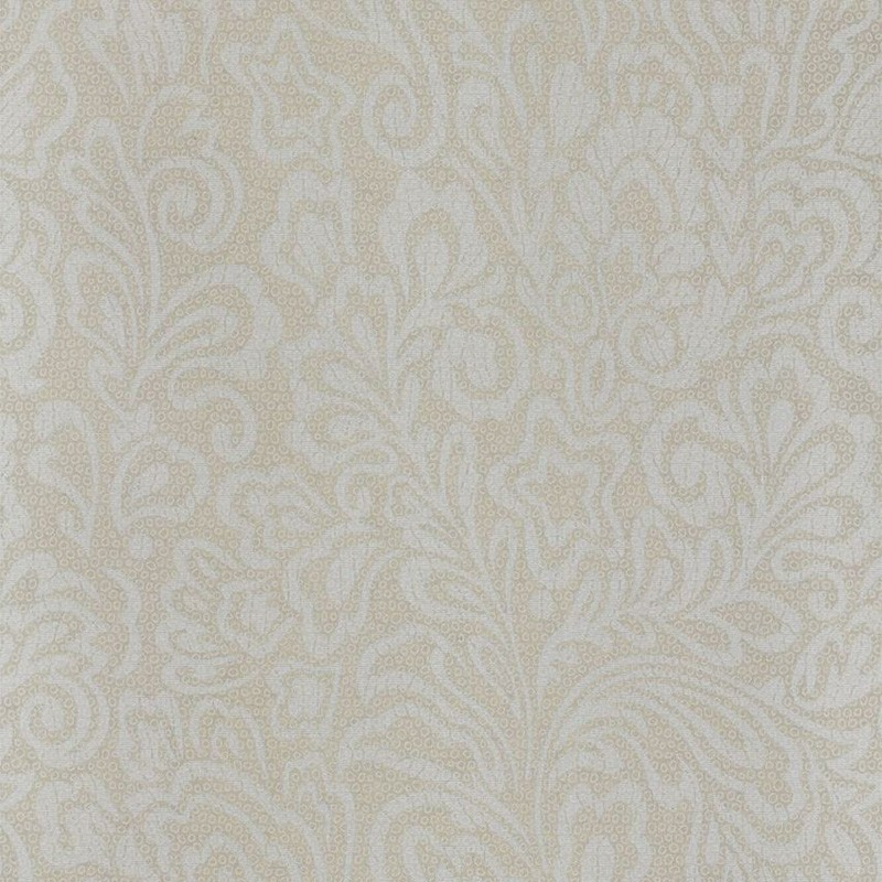 Papel Pintado Atlas Wallcoverings Intuition 532-3