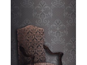 Papel Pintado Atlas Wallcoverings Intuition 529-3 A