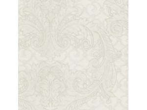 Papel Pintado Atlas Wallcoverings Intuition 529-1