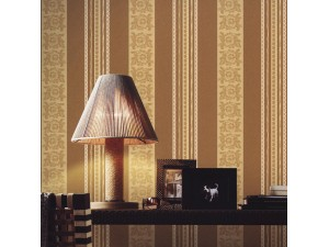 Papel Pintado Atlas Wallcoverings Intuition 533-2 A