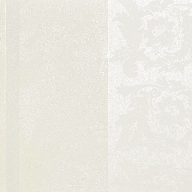 Papel Pintado Atlas Wallcoverings Intuition 533-1
