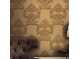 Papel Pintado Atlas Wallcoverings Intuition 531-3 A