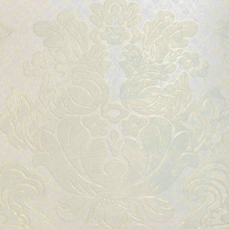 Papel Pintado Atlas Wallcoverings Intuition 531-2
