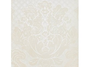 Papel Pintado Atlas Wallcoverings Intuition 531-1