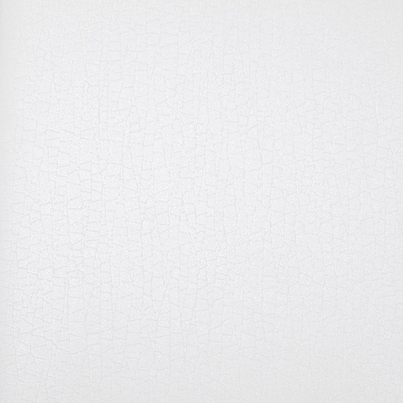 Papel Pintado Atlas Wallcoverings Overdrive 540-1