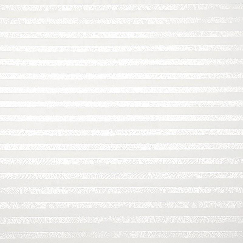 Papel Pintado Atlas Wallcoverings Overdrive 538-1