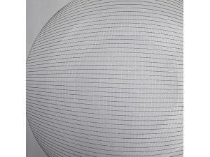Papel Pintado Atlas Wallcoverings Overdrive 535-3