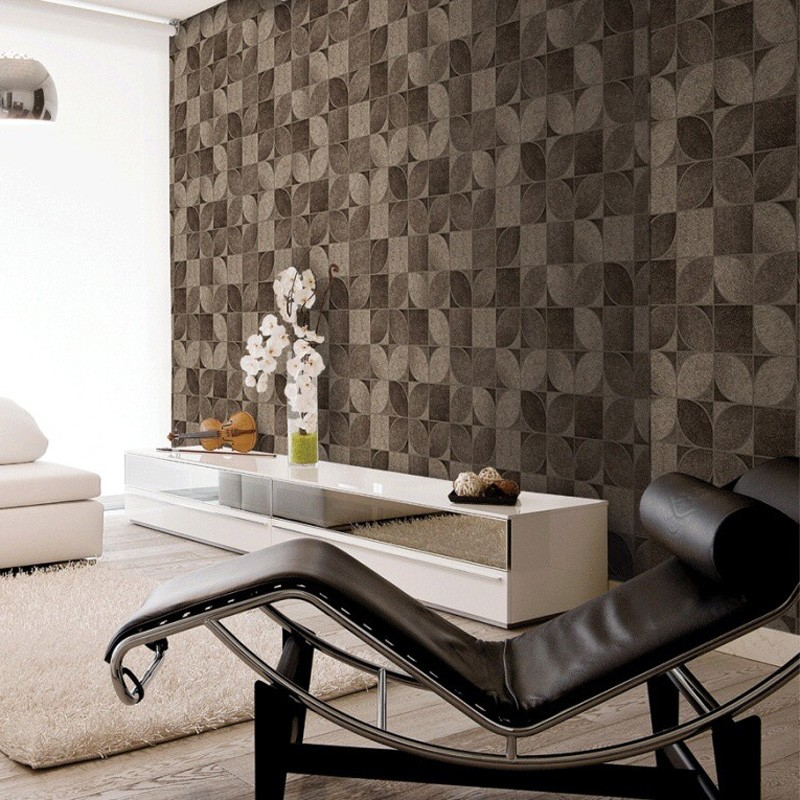 Papel Pintado Atlas Wallcoverings Skin 5068-6