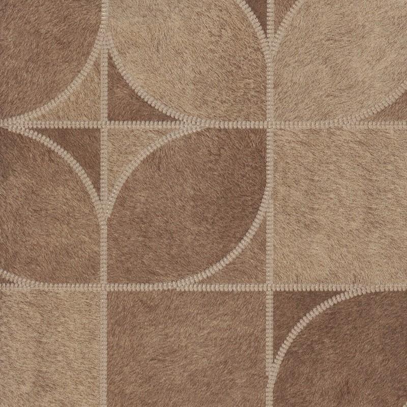 Papel Pintado Atlas Wallcoverings Skin 5068-3
