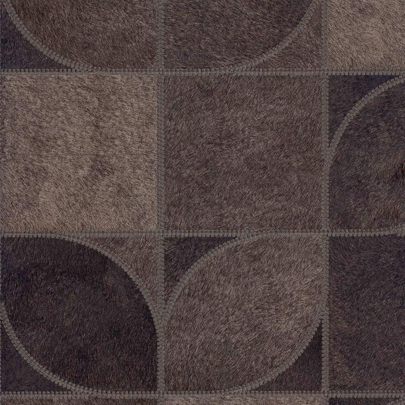 Papel Pintado Atlas Wallcoverings Skin 5068-4