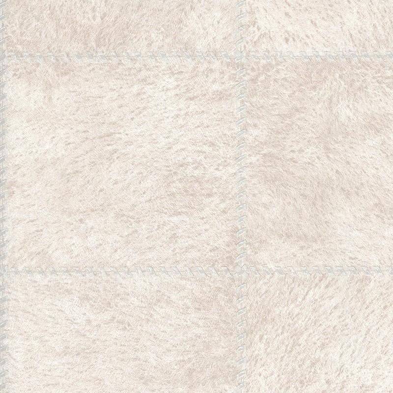 Papel Pintado Atlas Wallcoverings Skin 5067-1
