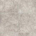 Papel Pintado Skin 5067-2