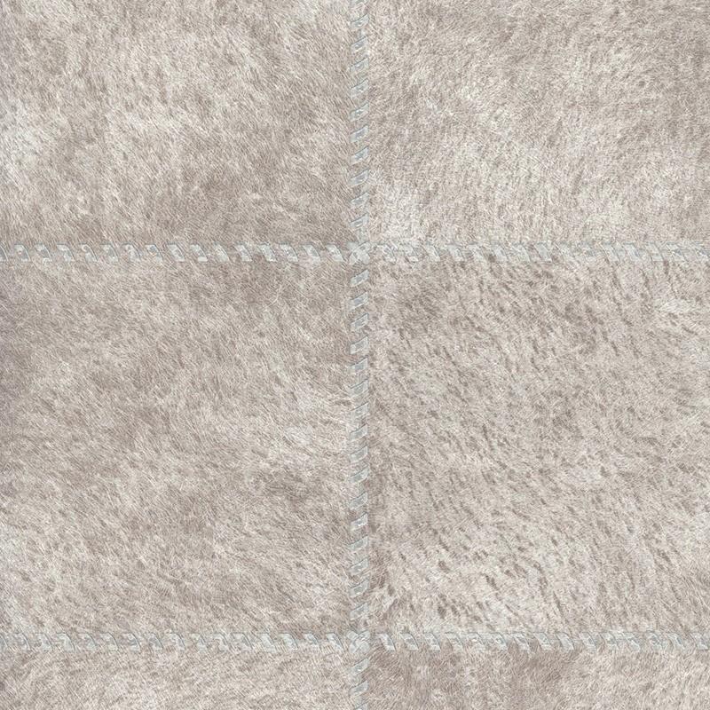 Papel Pintado Atlas Wallcoverings Skin 5067-2