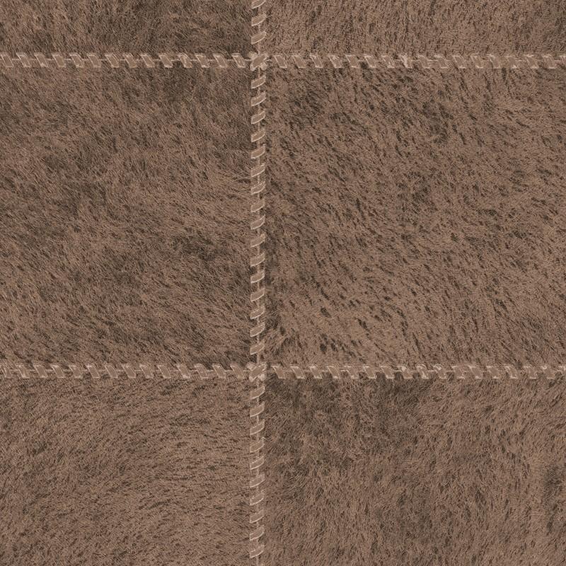 Papel Pintado Atlas Wallcoverings Skin 5067-4