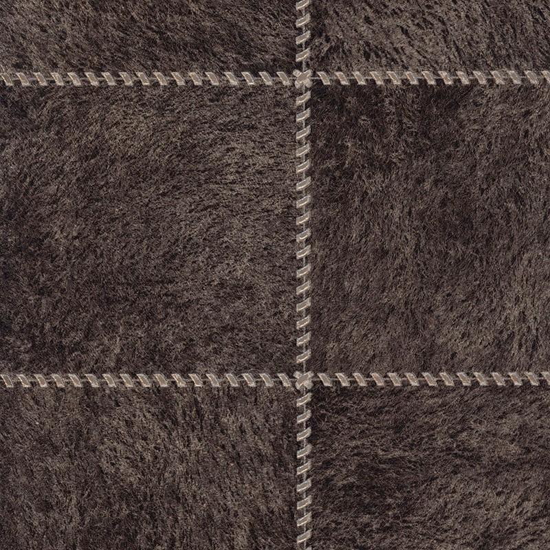 Papel Pintado Atlas Wallcoverings Skin 5067-6