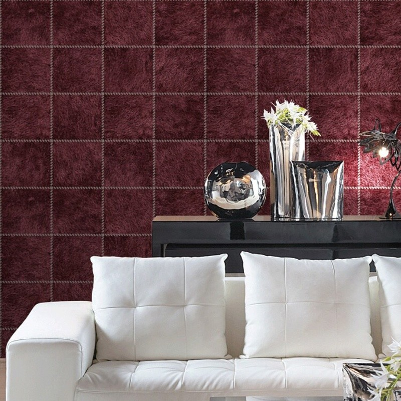 Papel Pintado Atlas Wallcoverings Skin 5067-5 A