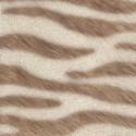 Papel Pintado Skin 5069-1